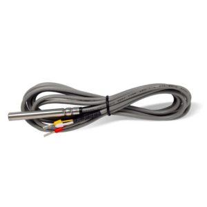 Цифровой датчик температуры TSM-11
