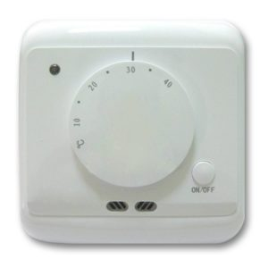 Терморегулятор MST-2