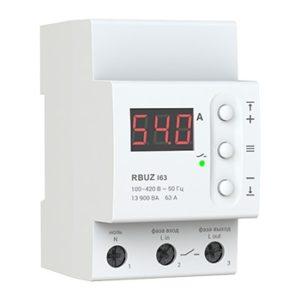 RBUZ I50